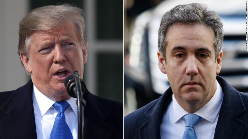 Cohen to be released from prison to home confinement