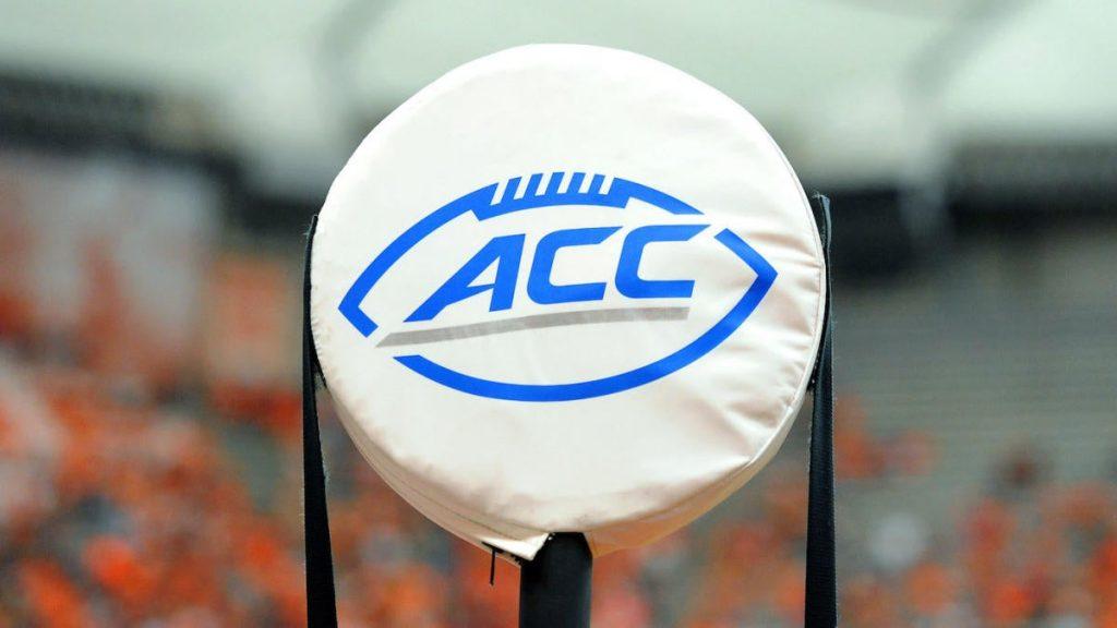 Calendario de fútbol ACC 2020: Notre Dame se une a la liga para la temporada de 11 juegos con un concurso sin conferencia