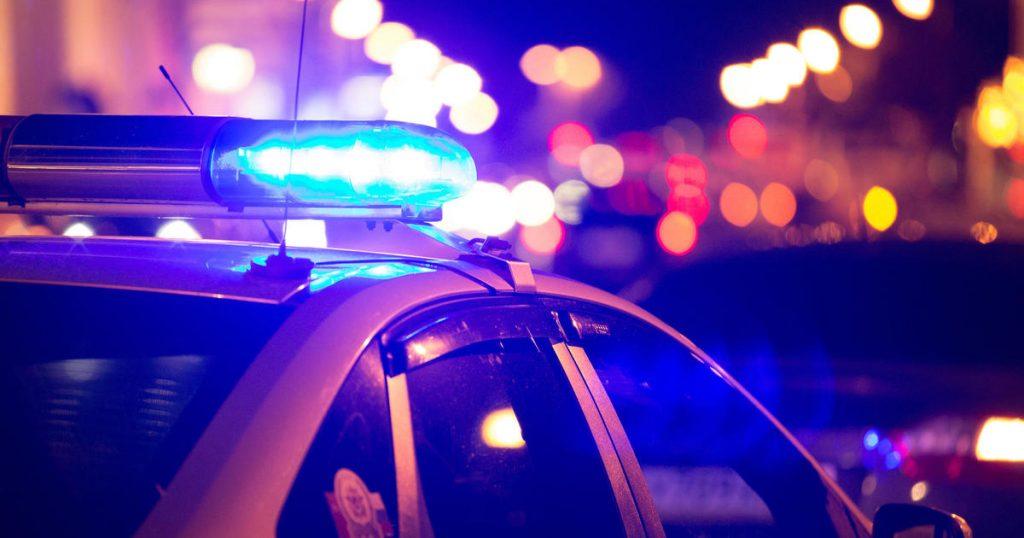 Hombre armado mata a su hijo, hiere al esposo del juez federal en su casa de Nueva Jersey
