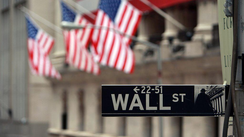 El S&P 500 lucha por superar un récord, pero el Dow cae mientras los inversores de Wall Street buscan una nueva chispa en el mercado de valores