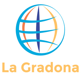 La Gradona