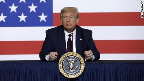 Mientras Trump amenaza con prohibir, TikTok dice que quiere luchar contra la interferencia extranjera en las elecciones de noviembre